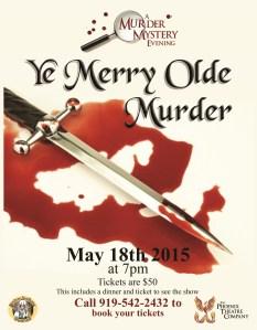 Ye Merry Olde Murder 18th May [8_5x11 0_25 Bleed]